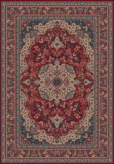 Lano Kusový koberec Royal 1560-507
