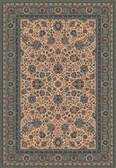 Lano Kusový koberec Royal 1561-508