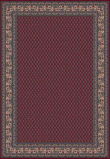 Lano Kusový koberec Royal 1581-507 80x250