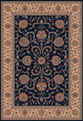 Lano Kusový koberec Royal 1640-509