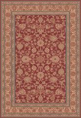 Lano Kusový koberec Royal 1637-525