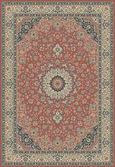 Lano Kusový koberec Kasbah 12217-472
