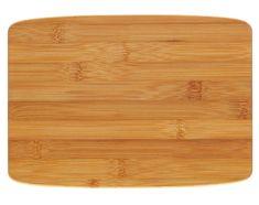 Kela Prkénko krájecí KATANA, bambus, 23 × 15 cm