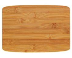 Kela Prkénko krájecí KATANA, bambus, 28 × 20 cm