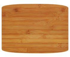 Kela Prkénko krájecí KATANA, bambus, 25 × 33 cm