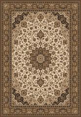 Lano DOPRODEJ: Kusový koberec Kasbah 12217-477