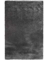 Sintelon Kusový koberec Dolce Vita 01/GGG