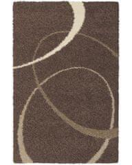 Sintelon Kusový koberec Savana Plus 20/DVD