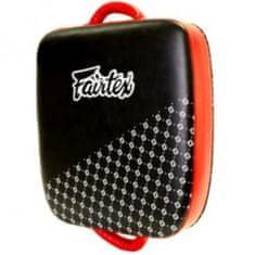 Fairtex Blok Fairtex Leg Kick Pad LKP1