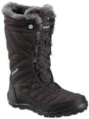 Columbia dívčí zimní boty YOUTH MINX MID III
