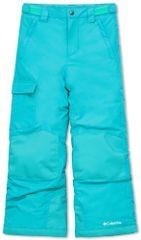 COLUMBIA dziecięce spodnie narciarskie Bugaboo II