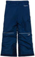 COLUMBIA detské lyžiarske nohavice Bugaboo II