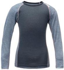 Devold B tričko Breeze