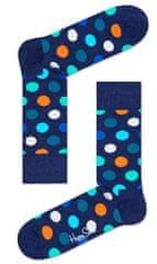 Happy Socks Big Dot Sock uniseks čarape