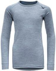 Devold Chlapčenské tričko Breeze