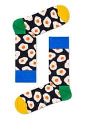 Happy Socks unisex ponožky Sunny Side Up Sock