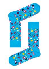 Happy Socks unisex ponožky Candy Sock CND01-6700