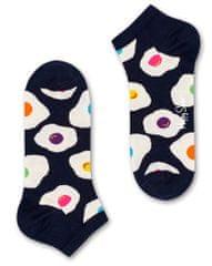 Happy Socks unisex ponožky Sunny Side Up LowSock