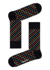 Happy Socks Happy Sock uniseks čarape