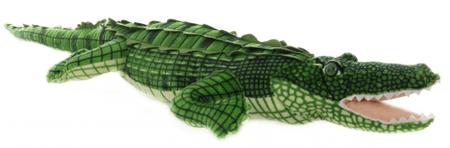Lamps Plüss Krokodil 102 cm