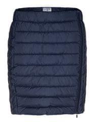 Loap Dámska sukňa Irfina Dress Blue CLW19130-L13L