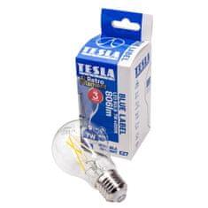TESLA BL276540-7 LED žarulja