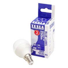 TESLA MG140340-7 varčna LED žarnica