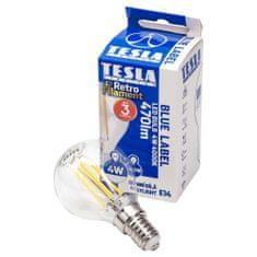 TESLA MG140440-7 štedna LED žarulja