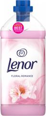 Lenor Floral Romance öblítő 1,8 l (60 mosás)