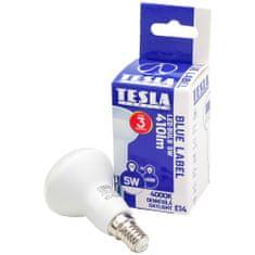 TESLA R5140540-7 štedna LED žarulja