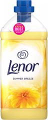 Lenor Summer Breeze öblítő 1,8 l (60 mosás)