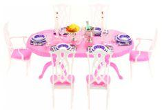Lamps Glorie Étkezőasztal