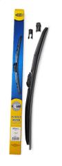 Magneti Marelli Hybridní univerzální stěrač 650 mm