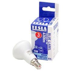 TESLA R5140560-7 štedna LED žarulja