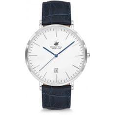 Beverly Hills P.C. pánské hodinky BBH2108-02