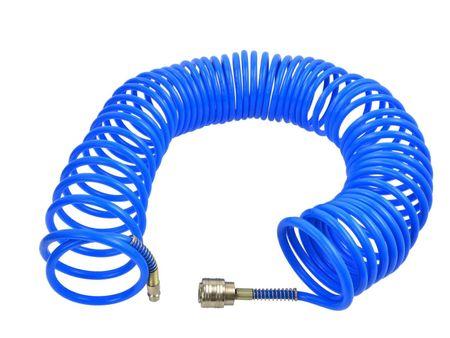 GEKO Wąż pneumatyczny PE 5x8mm 20m GEKO (20/25)