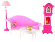 Lamps Glorie Luxus bútor