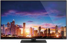 Panasonic TX-50GX550E televizor
