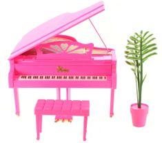 Lamps Gloria klavir