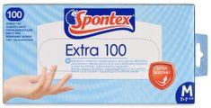 Spontex Extra 100 M