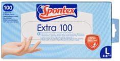 Spontex Extra 100 L