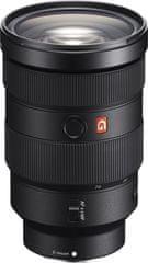Sony SEL-2470GM objektiv serije G Master, zoom, 24-70 mm