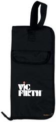 Vic Firth VIC FIRTH BSB Stick Bag