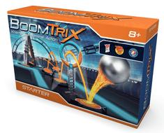 Boomtrix BoomTrix: Starter
