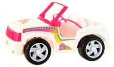 Lamps Glorie Sportski automobil