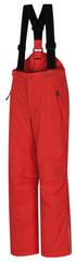 Hannah dječje skijaške hlače AKITA JR