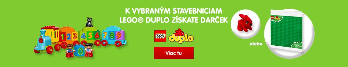 V:SK_NE_Lego