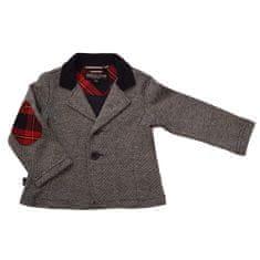 North Pole jakna za dječake