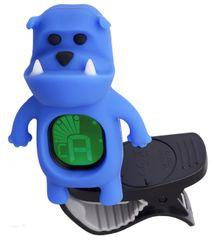Swiff  Dog Blue