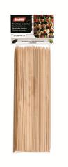 Ibili Grilovací jehly bambusové 20cm set – 100ks